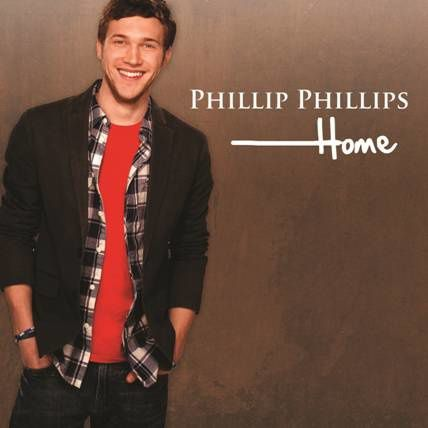 Home, le clip de Phillip Phillips, révélation pop 2013 !