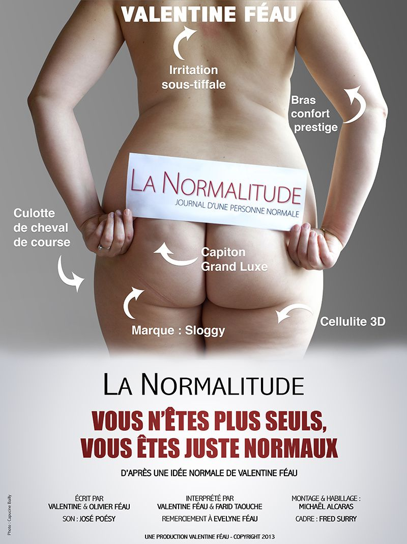 Normalitude-Affiche-low.jpg
