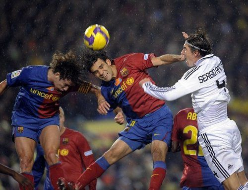 FC Barcelone - Real Madrid.jpg