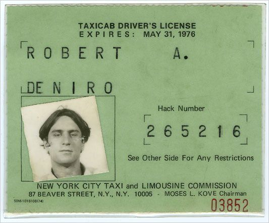 robert_de_niro_license.jpg