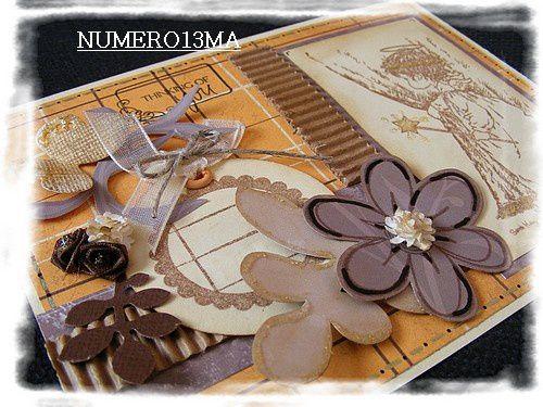 NUMERO13MA.jpg1.jpg