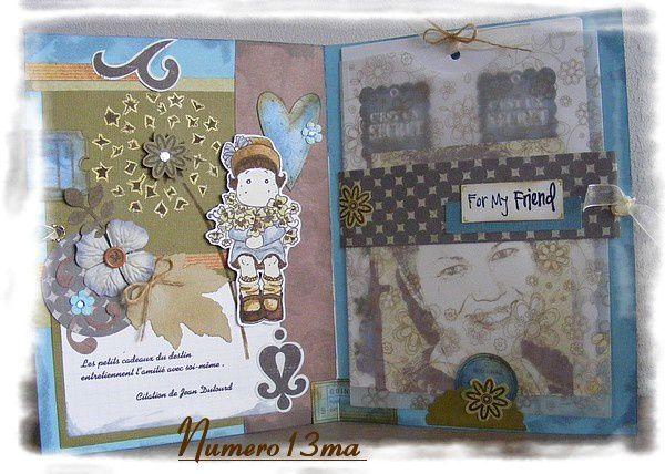 carte corine2
