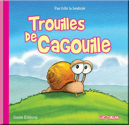Cagouille-W-copie-1.jpg
