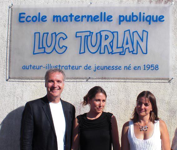Luc-Corme-Royal2W.jpg