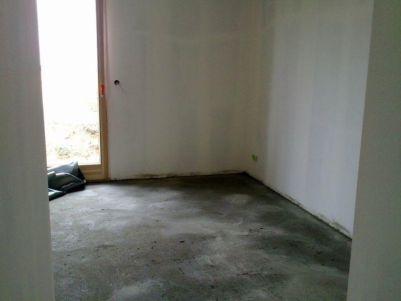 carrelage 2 et entr e le blog de mob32. Black Bedroom Furniture Sets. Home Design Ideas