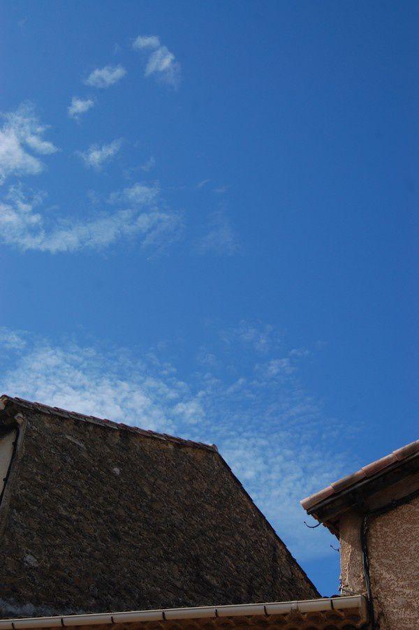 Ciel-presque-bleu.jpg