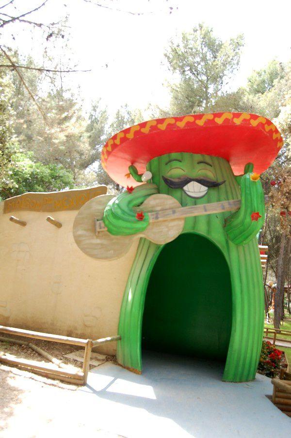 Village-des-automates-Mexico.1.jpg