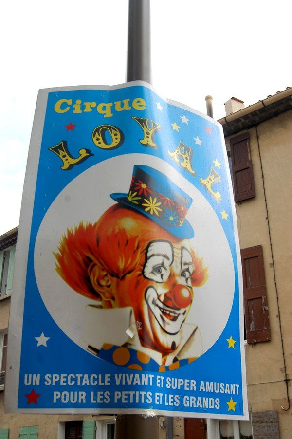 cirque-copie-2.jpg