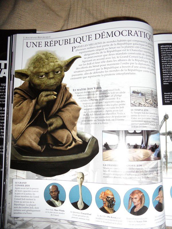 Star-Wars-l--encyclopedie-absolue.2-jpg.jpg