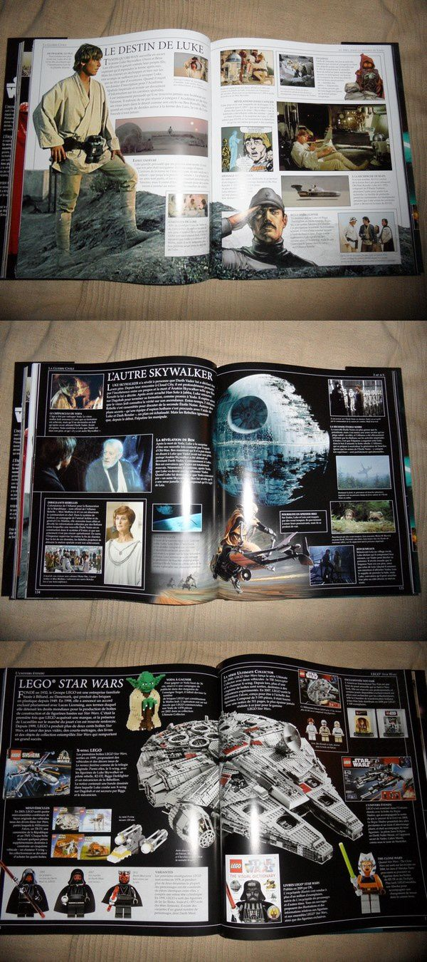 Star-Wars-l--encyclopedie-absolue.3-jpg.jpg