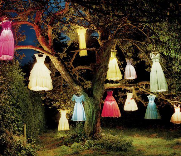 arbre-robes.jpg