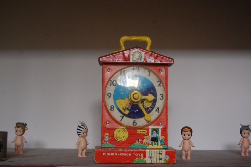Fisher-Price-clock-vintage.jpg