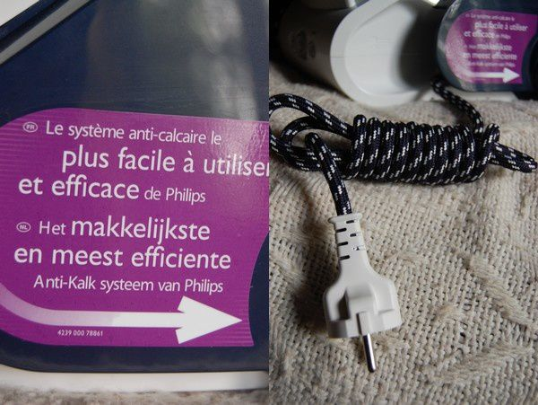 Centrale-perfect-care-Philips.jpg