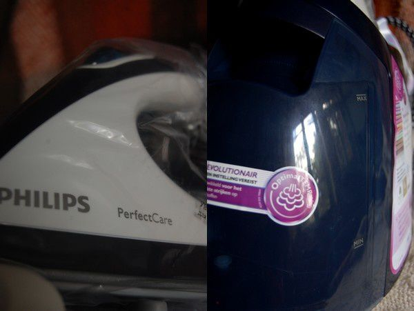 Centrale-perfect-care-Philips2.jpg