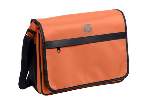 courier-bag-Orange.jpg