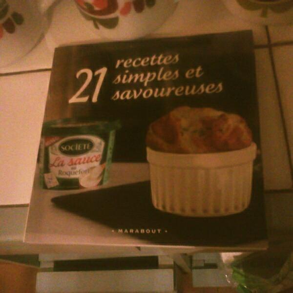 Livre-de-recettes-roquefort.jpg