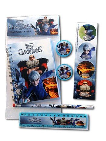 ROTG-STATIONERY-SETs.jpg