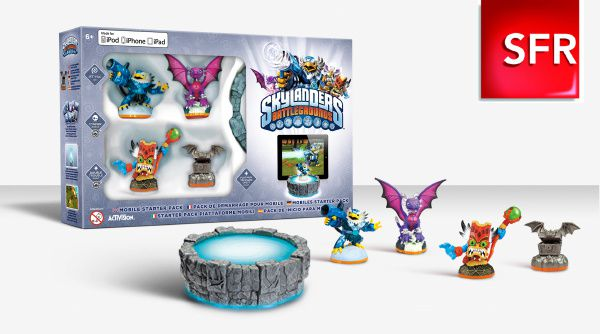 Skylanders_Battlegrounds_iOS_starter_pack_RETAIL_3D_content.jpg