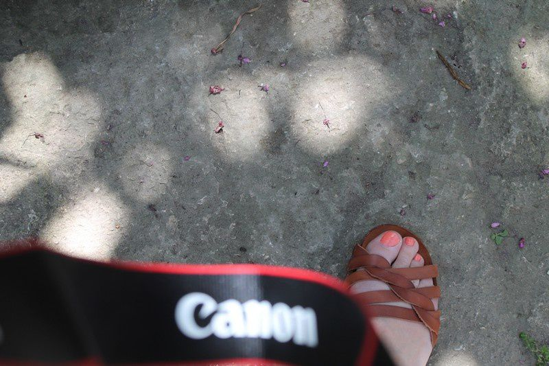 sandales-art.4.jpg