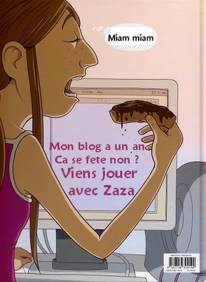 zaza-un-an-de-blog.jpg