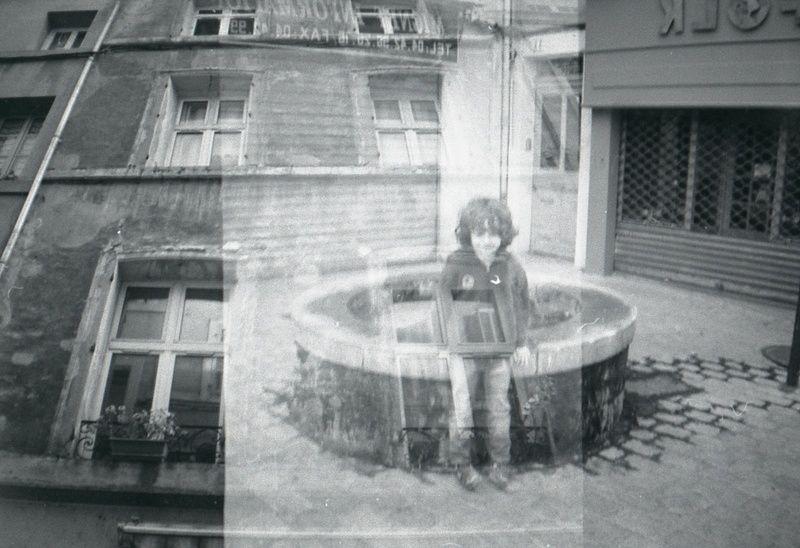 Lomographie-diana-mini-noir-et-blanc-2.jpg
