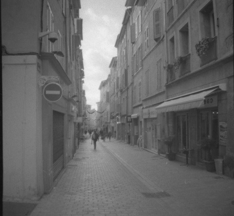 Lomographie-diana-mini-noir-et-blanc-3.jpg