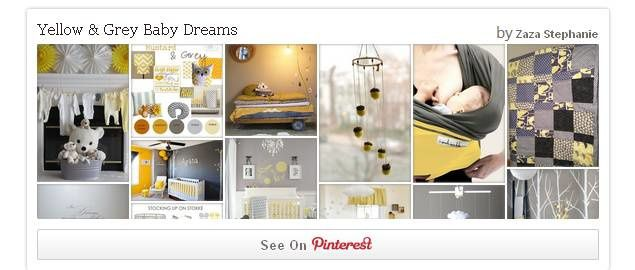 Yellow-and-gray-baby-dreams-pinterest.jpg