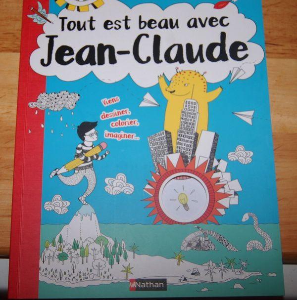 Tout-est-beau-avec-Jean-Claude.4jpg.jpg