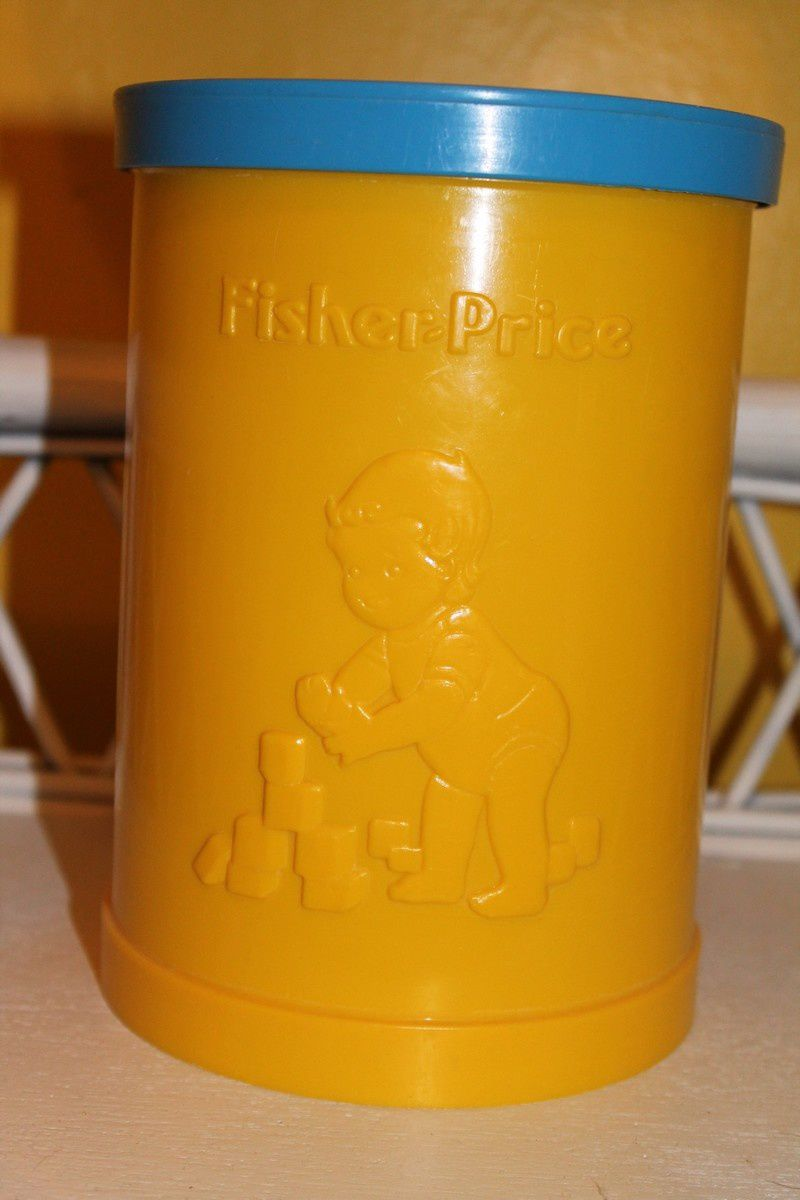 Boite-a-formes-Fisher-Price.jpg