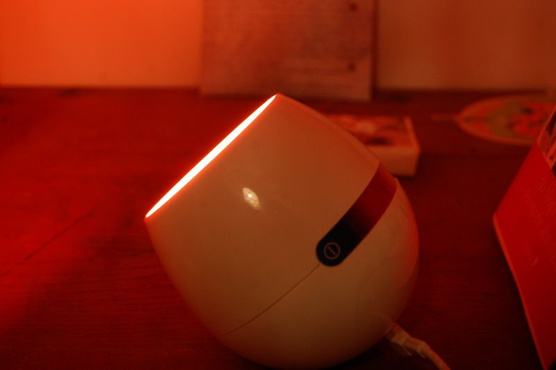 Lampe-living-colors-philips.jpg