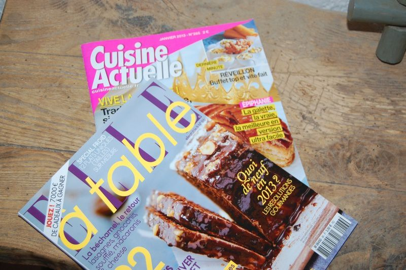 Magazines-culinaires.jpg