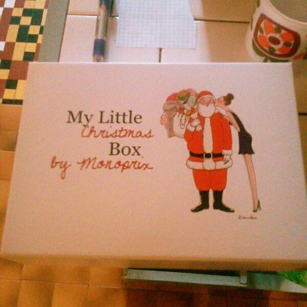 My-Little-Christmas-Box-by-Monoprix-copie-1.jpg