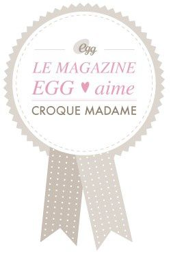 coque_madame-copie-1.jpg
