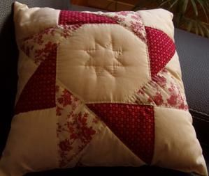 Coussin--toile.jpg