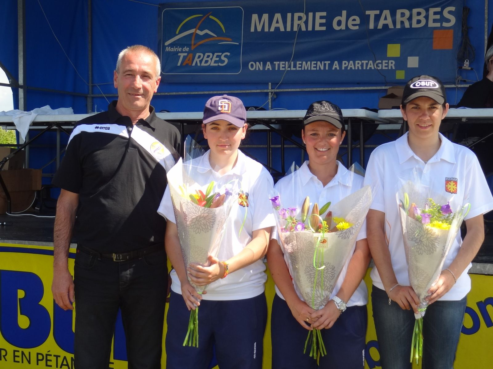Album - Ligue-Tarbes-General-2014