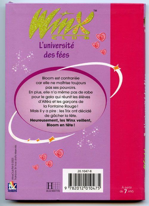 winx-club-livre-bibliotheque-rose-03b