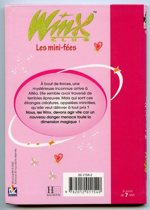 winx-club-livre-bibliotheque-rose-07b