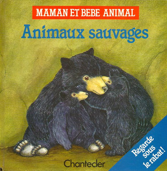 animaux-sauvages