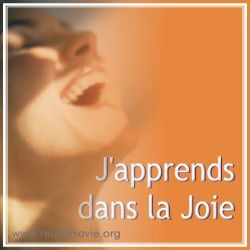 apprends-joie1.jpg