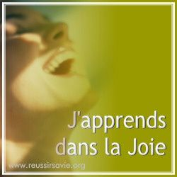 apprends-joie2.jpg