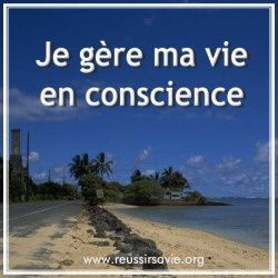 gere-conscience