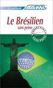 Appendre le portugais du Brésil (brésilien)