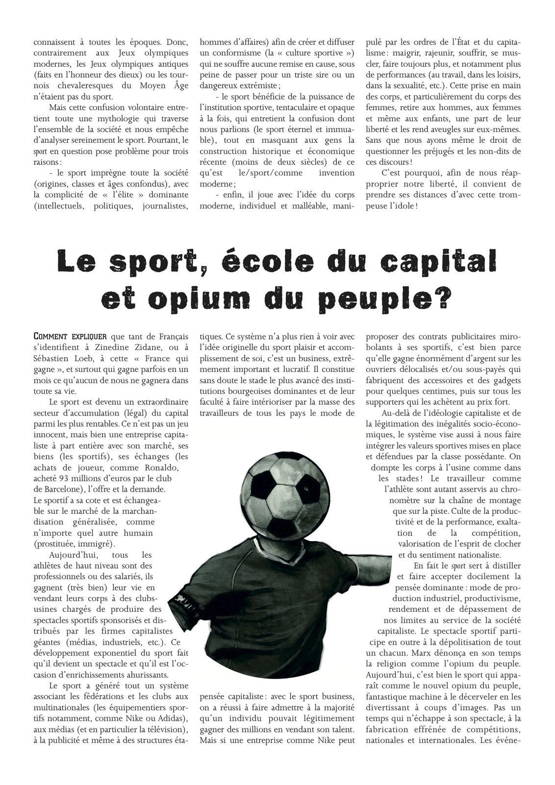 CL26 commune libertaire 26 p3