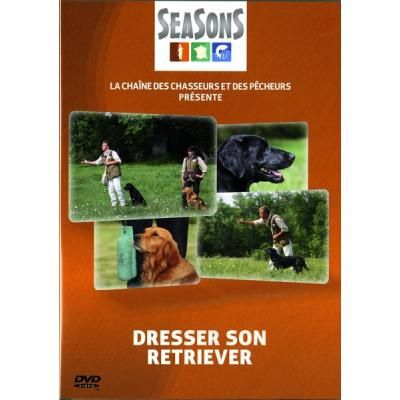 __1_DRESSER-SON-RETRIEVER-DVD-NEUF-.jpg