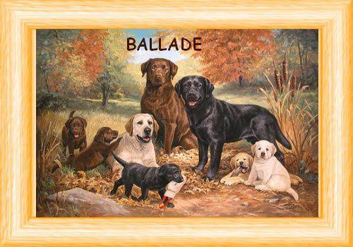 BALLADE.jpg