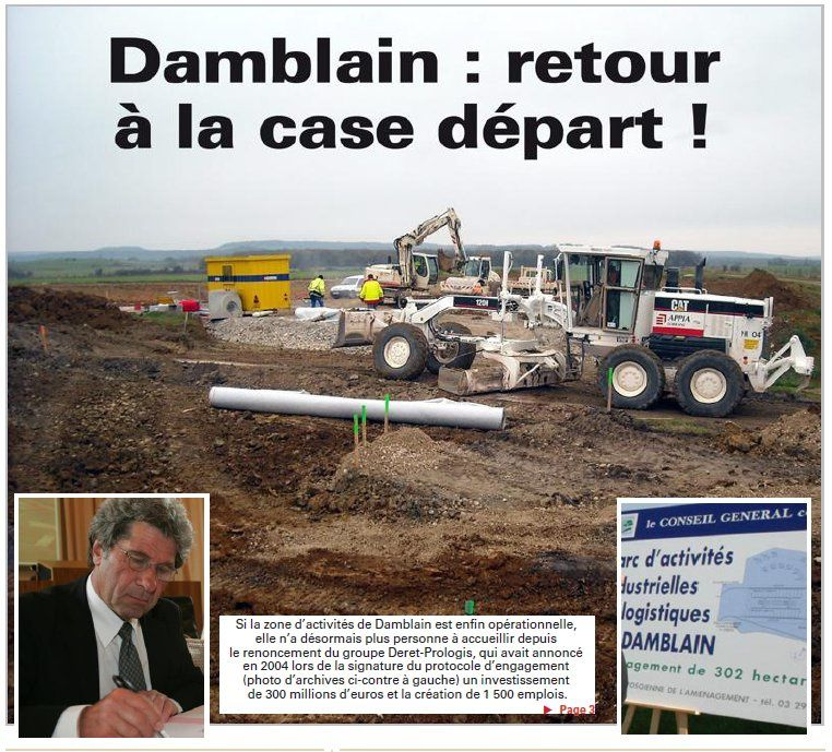 damblain VM 15 dec 2010 1