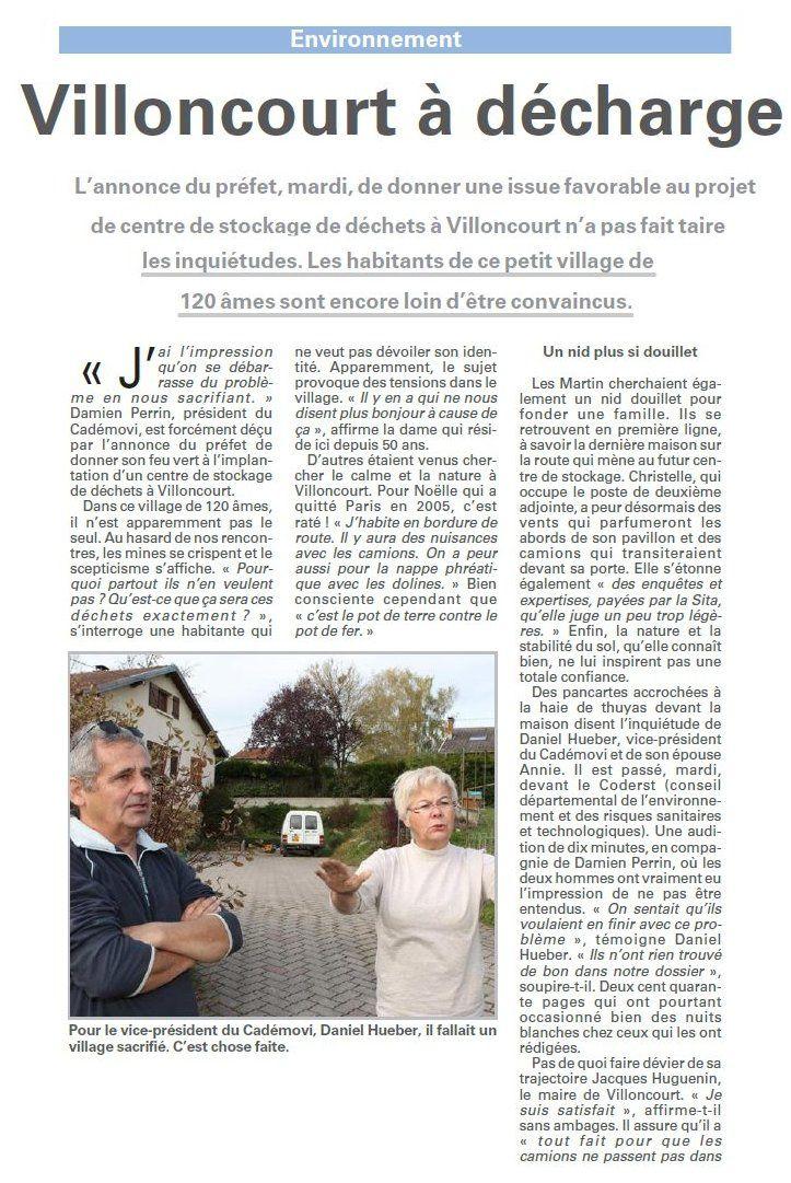 villoncourt 29 10 2010 4