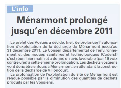 menarmont 2011