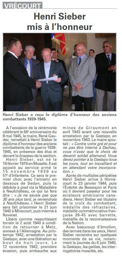 vrecourt sieber mai 2011