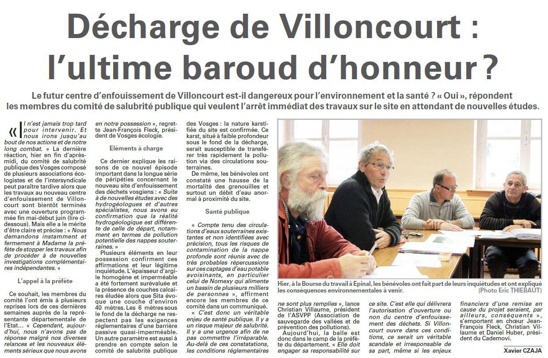 villoncourt avril 2012 3